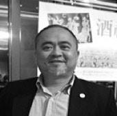 John Hung-pic
